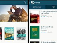 "Scribd extends e-book subscription app to Kindle Fire In the battle to become the ""Netflix of digital books,"" Scribd is taking its app to Amazon Kindle Fire tablets while updating its iOS and Android apps."
