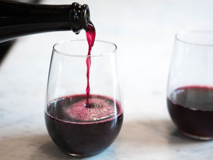 Embrace the Fizz: 6 Lambruscos Worth Drinking Right Now | Serious Eats
