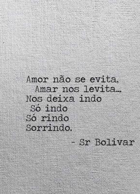 Amor Não consigo ficar sem rir com as tuas mensagens. - tu es um moleque adorável. ( frase brasileira carinhosa).