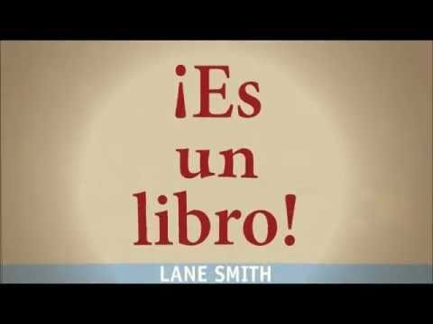 It´s a book | Amazing Video
