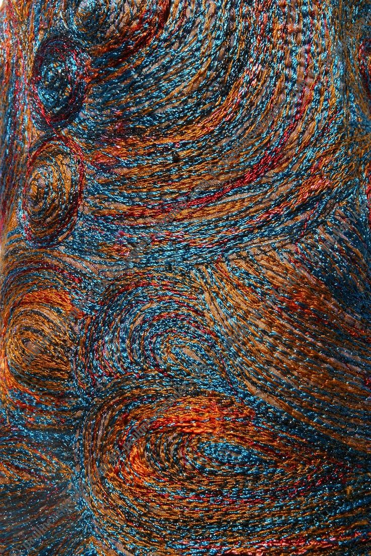 Pauline Verrinder teaches embroidery throughout the UK and abroad on occasions, runs two exhibiting fibre arts groups, an annual show - Textiles in Focus and has written 4 books with her textile arts group Fibre Fusion.