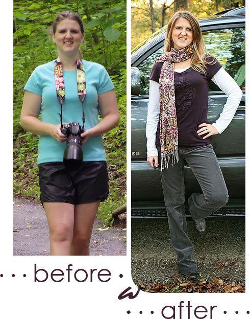 Amanda's weight loss story ;)Weight Loss Secrets, Loss Programs, Lose Fat, Fat Loss, Summer Fun, Weightloss, Fatloss, Weights Loss, Weight Loss Video