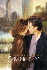 Serendipity - Quando l'amore è magia