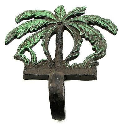 Palm Tree Metal Wall Art 51 best images about metal diy projects craft ideasworking with