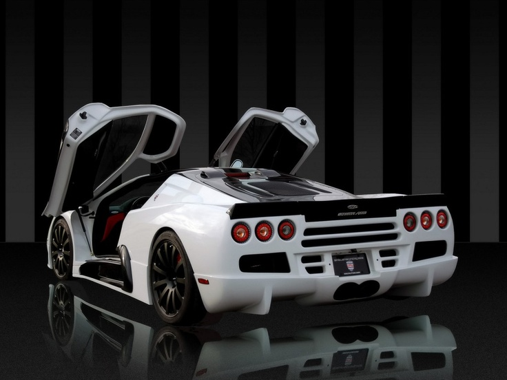 Best Dream Rides Images On Pinterest Fancy Cars Supercars - Xenos sports cars