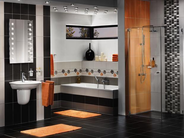 Schön Frische Ideen Für Ihr Badezimmer | Traumbäder | BAUHAUS Österreich