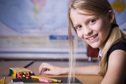 Cedin - Leer (hoog)begaafde kinderen leren