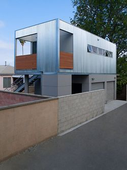 1000 images about garage with apartment ideas on pinterest for Garage studio apartment ideas