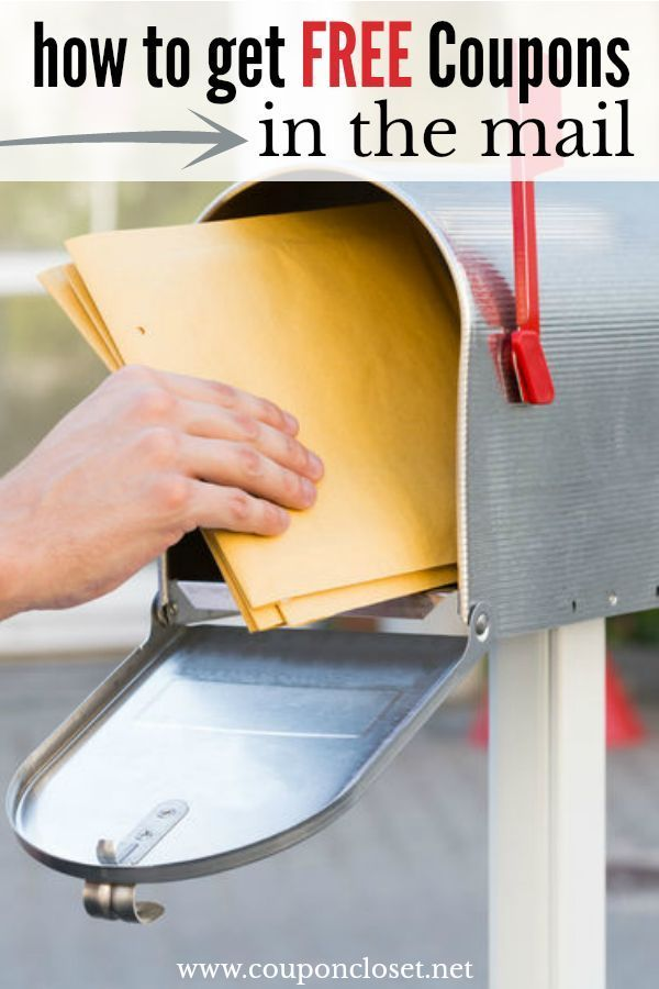 How To Get A Free Check In The Mail