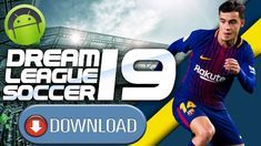 DLS 2019 Android HD Game Download
