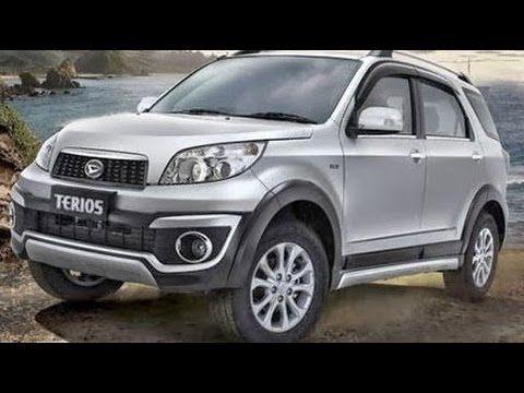 http://autos.thechromenews.com/daihatsu/daihatsu-terios-new-to-the-dealers/264/attachment/daihatsu-terios-20162