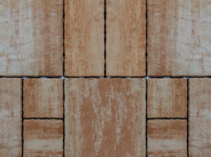 paving-texture0022