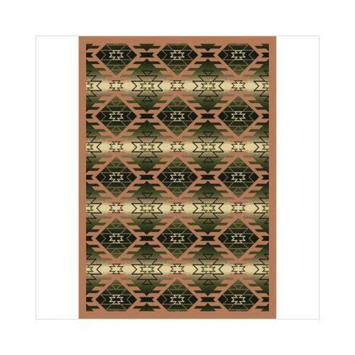 Joy Carpets 1577B-03 Canyon Ridge Cactus 3 ft.10 in. x 5 ft.4 in. 100 Pct. STAINMASTER Nylon Machine Tufted- Cut Pile Whimsy Rug by Joy Carpets. $97.68. Design is stylish and innovative. Satisfaction Ensured.. Manufactured to the Highest Quality Available.. Great Gift Idea.. Joy Carpets is the leader in the design and manufacture of specialty broadloom, modular carpet rugs and mats for creative and eye-catching interiors. We take pride in providing industry-firs...