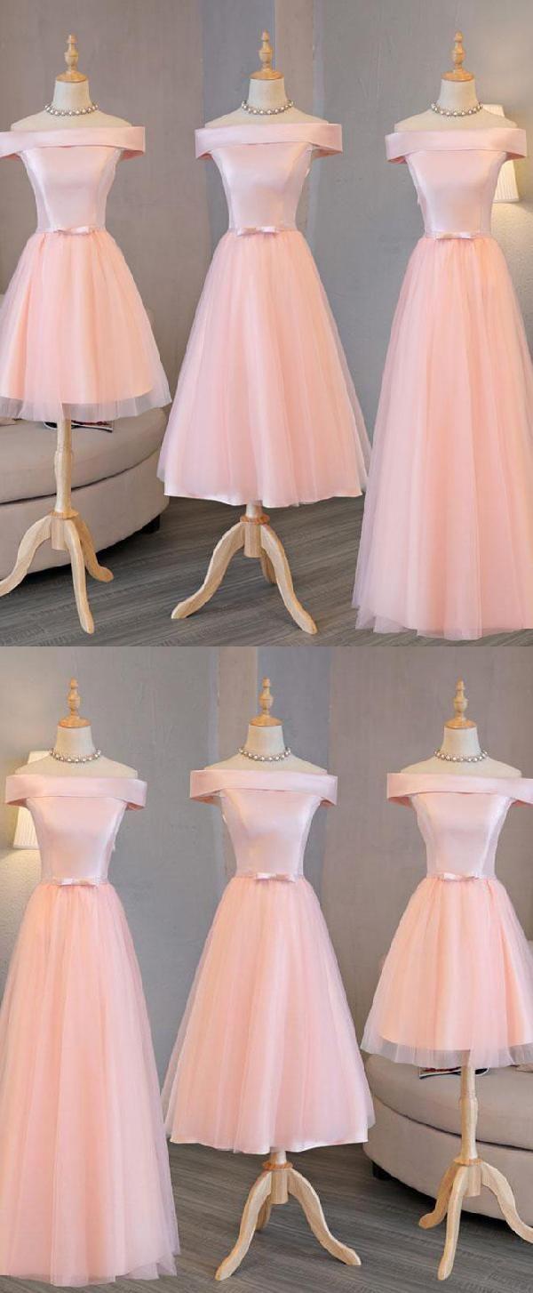 0f91a92bb3b5 Evening Dress Pink #EveningDressPink, Cute Evening Dress #CuteEveningDress  Prom Dresses 2019