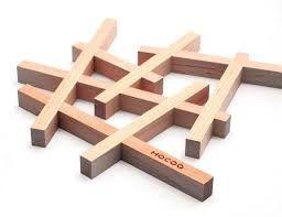 Bildresultat för trivet wood