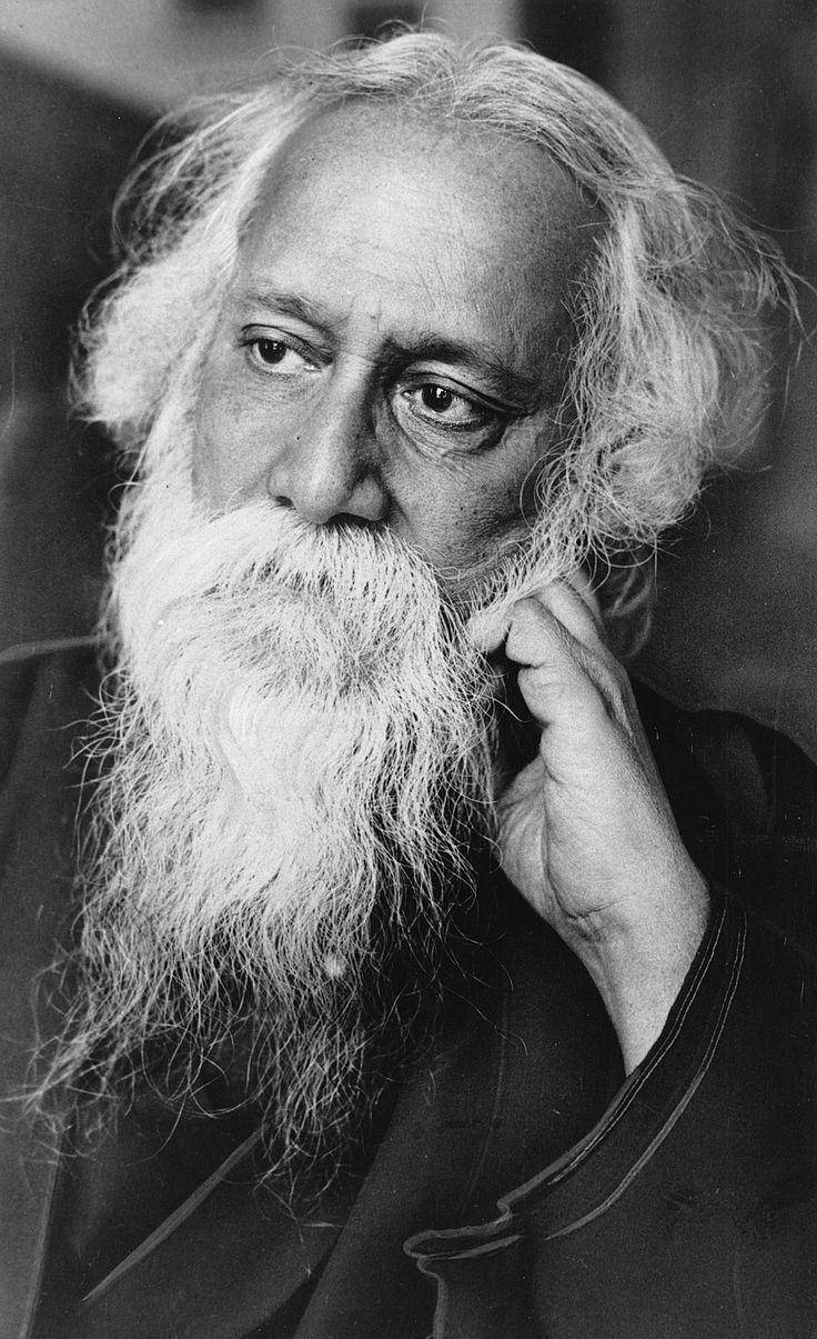 essay of rabindranath tagore rabindranath tagore essay writing prompts for argumentative essay