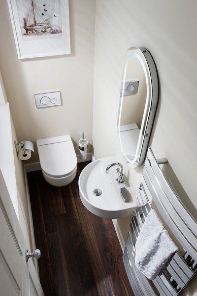 First Floor Bathroom Idea Part 77