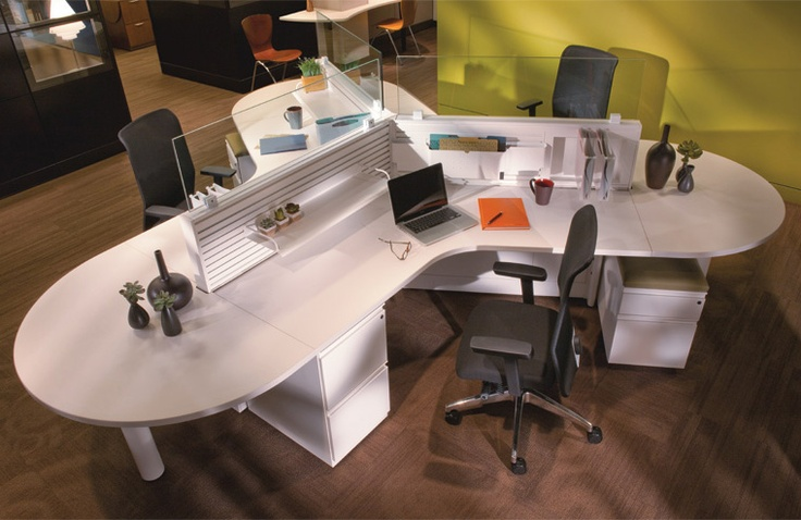 Collaborative spaces that are hip, functional and efficient. Call to learn more - 615.321.9590.