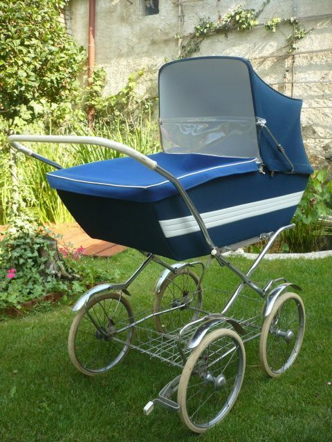 1237 best images about old carriage pram strollers. Black Bedroom Furniture Sets. Home Design Ideas