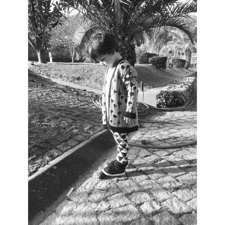 Vê esta foto do Instagram de @beguinha • 39 gostos