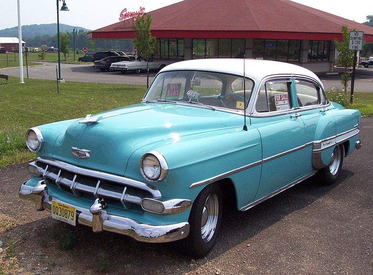2194da36f817dacb409aa61332206d10 chevrolet bel air old cars best 25 chevrolet bel air ideas on pinterest bel air car, bel 54 chevy bel air wiring harness at mifinder.co