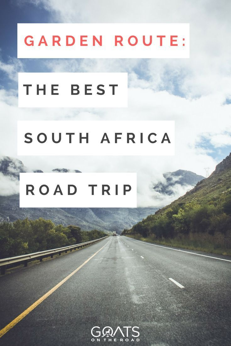 Garden route best sights - one of the world's best road trips with self drive African safaris   Travel Planner   Africa Highlights   Exciting Destinations   #bucketlist #ultimateroadtrips #adventuretravel