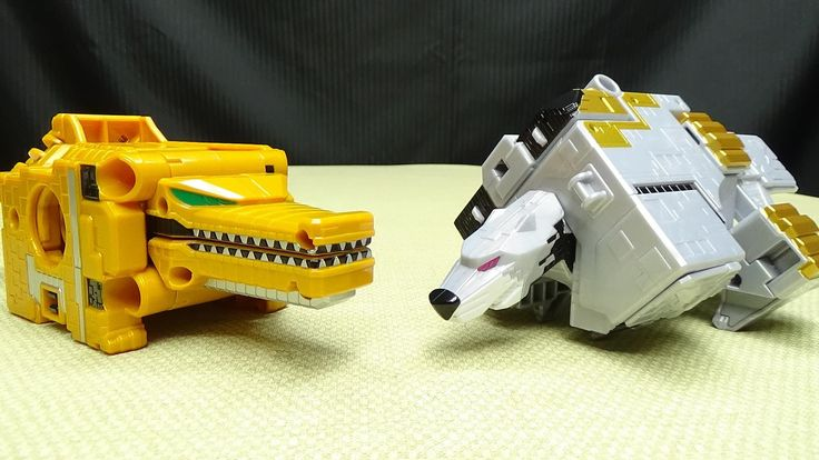 Zyuohger DX CUBE CROCODILE & CUBE WOLF: EmGo's Super Sentai Reviews N' Stuff 동영상 보기 >> http://iee.kr/2016/07/04/zyuohger-dx-cube-crocodile-cube-wolf-emgos-super-sentai-reviews-n-stuff/