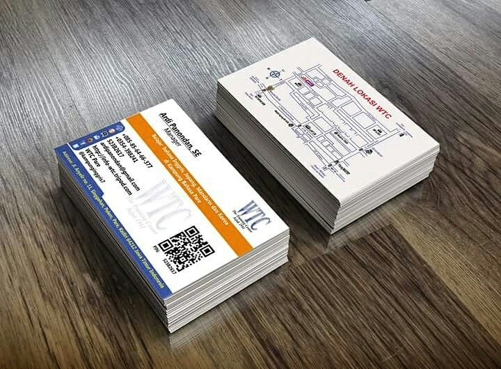 Name Card by renaishine  . www.facebook.com/renai.shine www.Instagram.com/renaishine/