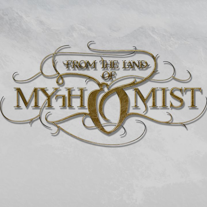 From The Land Of Myth And Mist - Ep. 03 https://www.youtube.com/watch?v=Ksk3zFlsSNY