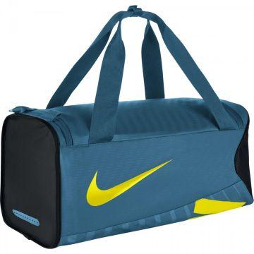 Nike Alpha S Duff Erkek Spor Çantası