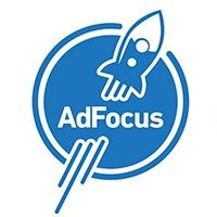Jeremy Sampson wins AdFocus Lifetime Achievement plaudit