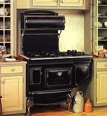 Find This Pin And More On Timeless Retro Kitchens By Elmira