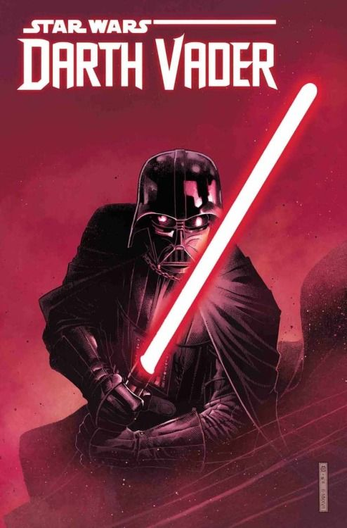 True Believers Star Wars Darth Vader 1 Dark Lord Of The Sith Sith Lord Dark Lord
