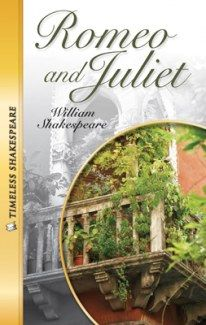 EXPIRED: 25% off the Romeo and Juliet audiobook by Saddleback Educational Publishing. Offer available until Sunday, 12 August 2012. Price as displayed ($8.96 USD), no promo code needed. Click here to buy and instantly download this audiobook: http://www.teachingshop.com/secondary/romeo-and-juliet-mp3.html#