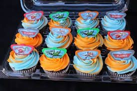 Image result for dusty crophopper birthday party ideas