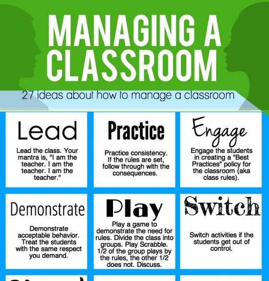 Classroom Management Ideas For Substitutes : Best images about teaching on pinterest welcome