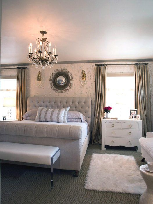 185 best images about paint colors for bedrooms on 16609 | 2195535ab0012ad2dada422a138c8d7a