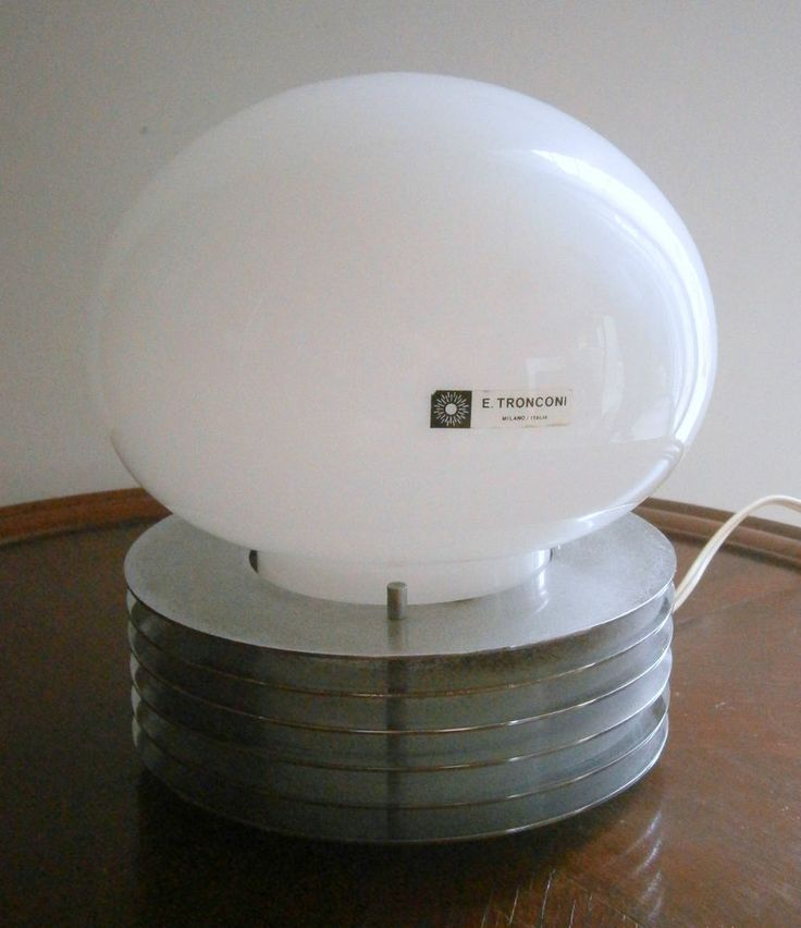 1000 Images About Vintage Amp Mid Century Lamp Collection
