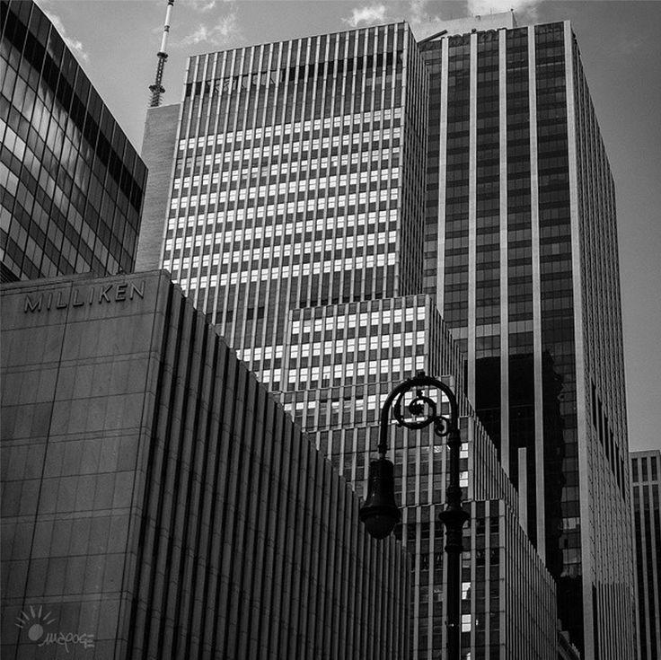 NYC 2005 - Windows