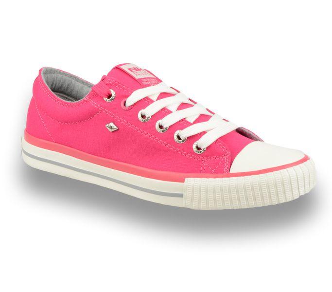 BK Webáruház - B37-3730-05 - B37-3730-05 - Cipő, papucs, szandál, csizma, BK…