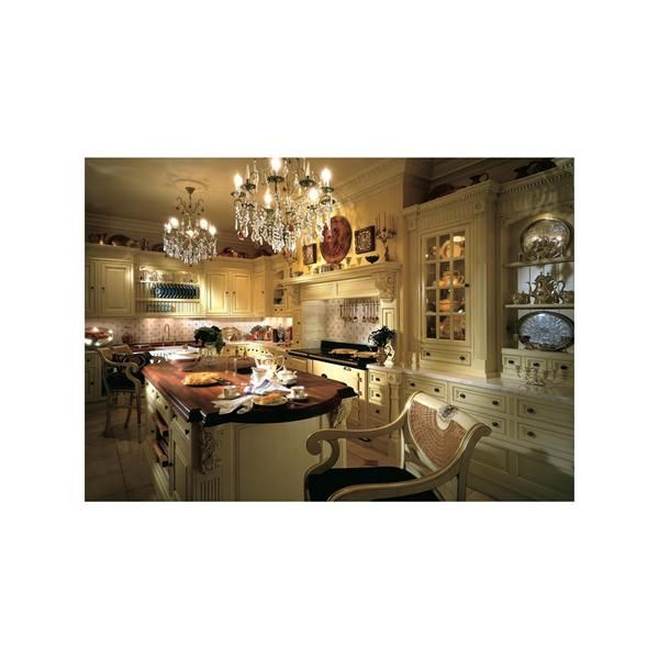 Second Hand Clive Christian Kitchen: 203 Best Images About Clive Christian On Pinterest