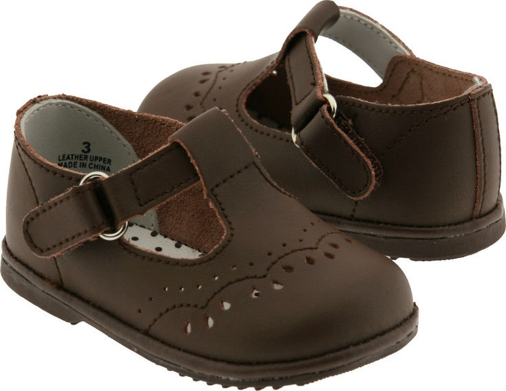 431 best images about baby shoes on Pinterest