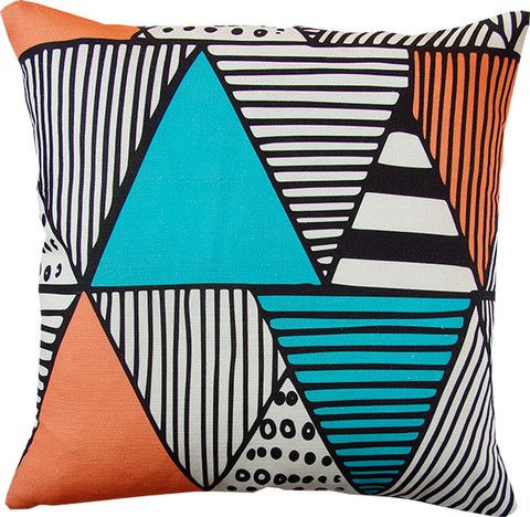 108 best Throw Pillows images on Pinterest Cushions Throw