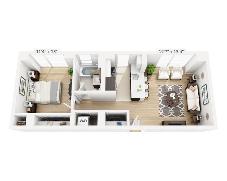 801-06C Priced today at $3595  *Call us today at 212-316-0808 to schedule your next visit with us*
