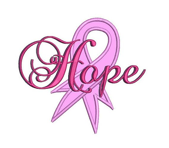 221 Best Images About Breast Cancer On Pinterest