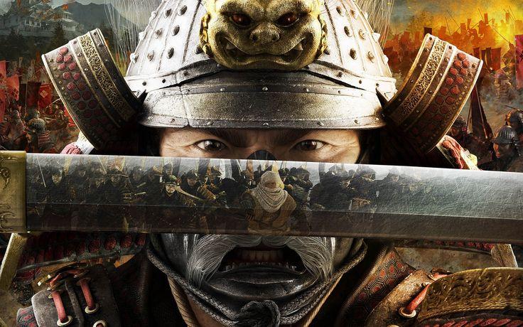 Total War Shogun 2 Wide  #2 #Shogun #Total #War #Wide Check more at https://wallpaperfree.org/games-wallpapers/total-war-shogun-2-wide