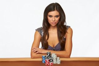 POKER SSN 687: Rahasia Sukses Di Poker Online