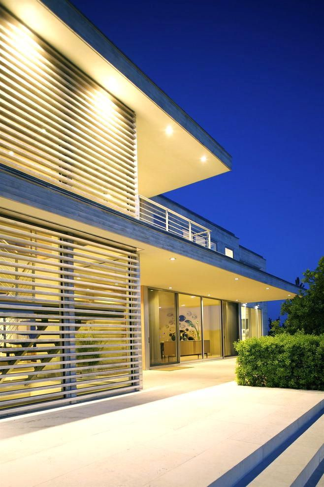 security bars for residential windows modern exterior and ... on