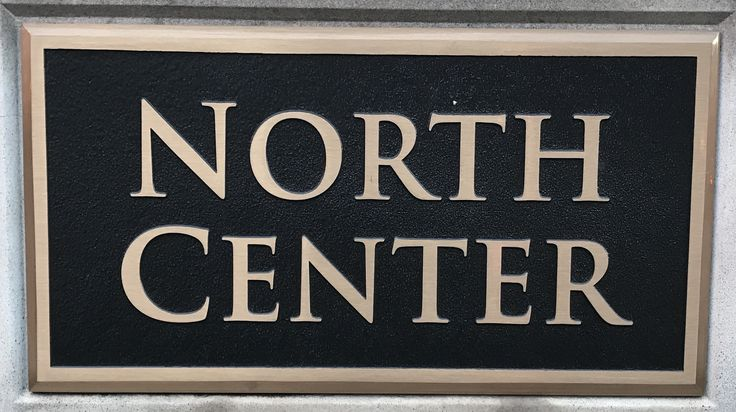Check out all the properties for sale or for rent in the North Center area of Chicago, IL. and the 60618 zip code #VaroRealEstate #RealEstate #Realtor #Chicago #NorthCenter #60618 #Illinois #Home #ForSale #ForRent #Listing #MLS #RealtorLife #Properties #Property #Community #Neighborhood