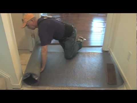 25 Best Ideas About Laminate Flooring Fix On Pinterest